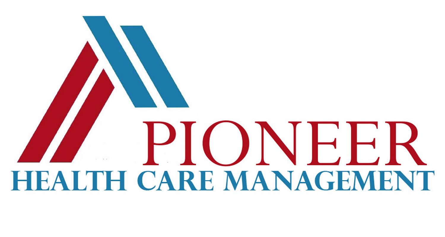 Health Care Management : Pioneer health care management