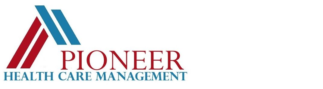 Health Care Management >> Pioneer Health Care Management
