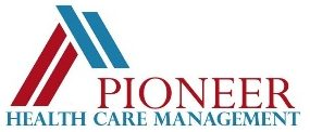 Pioneer Health Care Management Inc.