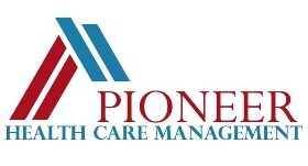 ::: Pioneer Health Care Management Inc.